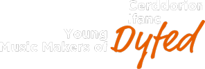 Young Music Makers of Dyfed